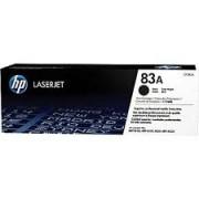 Hp cf283a per laserjet-pro-m127fn
