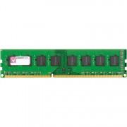 Kingston 4 GB DDR3L-1600