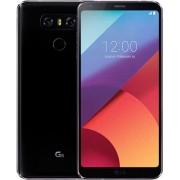 LG G6 32GB Negro, Libre B