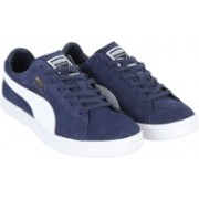 Puma Court Star FS Sneakers For Men(Blue)