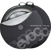 Evoc Road Bike Wheel Case Negro un tamaño