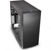Carcasa Suppressor F51 Window, FullTower, Fara sursa, Negru