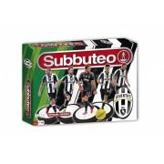 Subbuteo Juventus 2017