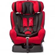 Scaun auto 0-36 kg Caretero Galen Red