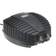 Oase AquaOxy luchtpomp - AquaOxy CWS 1000