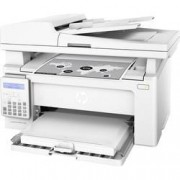 HP Laserová multifunkční tiskárna HP LaserJet Pro MFP M130fn, LAN, ADF