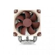 Охлаждане за процесор Noctua NH-U9S, съвместимост с LGA2011/2011-3/1156/1155/1151/1150 & AMD AM2(+), AM3(+), FM1, FM2(+)