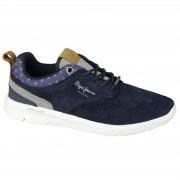 Pantofi sport barbati Pepe Jeans Jayden 2.0 PMS30347-575