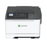 Лазерен принтер Lexmark C2535dw A4 Colour Laser Printer