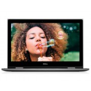 Dell Inspiron 5578 с Windows 10