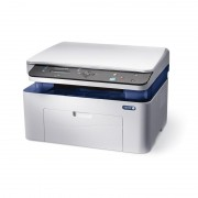 Imprimanta Xerox Workcentre 3025, A4, laser monocrom