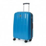 Troler Quartz Lamonza, 66 cm, Turquoise
