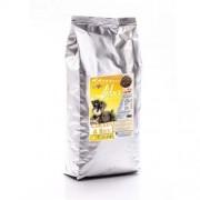 COBBYS PET AIKO SUPER PREMIUM CHICKEN & RICE 15kg 26/15