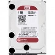 "Unutrašnji tvrdi disk 8.9 cm (3.5 "") 4 TB WD Red Bulk WD40EFRX SATA III"