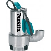 Potopna pumpa za vodu MAKITA PF1110