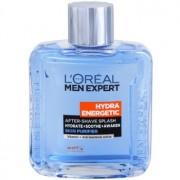 L'Oréal Paris Men Expert Hydra Energetic афтършейв Skin Purifier 100 мл.