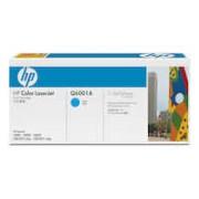 HP Toner HP Q6001A 2k cyan