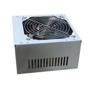 Sursa Delux DLP-30D-550 550W Fan 12cm Conector 20+4 pini 2xSATA 2xMolex 1xSmall 4 pini