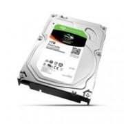 "Твърд диск 1TB Seagate FireCuda SSHD, 8GB MLC, SATA 6Gb/s, 7200rpm, 64MB кеш, 3.5""(8.89 cm)"