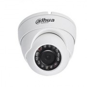 DAHUA 1Megapixel 720P Water-proof IR HDCVI Mini Dome Camera HDW1000RP