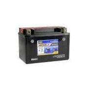Bateria Selada Moura 8ah Dafra Laser 150 Ma8-Ei