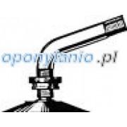 Michelin CH 15 MI ( 130/90 -15 )