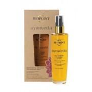 Biopoint Ayurveda Qiuntessenza di Bellezza Olio Setificante Spray 100 ml spray