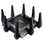 ASUS RT-AC5300 - WLAN Router 2.4/5 GHz 5300 MBit/s