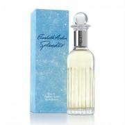 Elizabeth Arden Splendor Eau De Perfume Spray 75ml