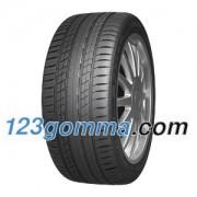 Jinyu YS82 ( 265/60 R18 110V )