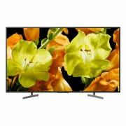 TV Sony KD-65XG8196, 164cm, 4K HDR, Android KD65XG8196BAEP