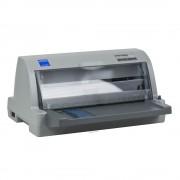 EPSON LQ-630 matrični štampač