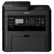 Canon i-SENSYS MF 244DW multifunkciós [Duplex Wifi] lézernyomtató