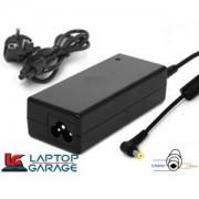 Incarcator alimentator laptop compatibil Dell 19,5V 3,34A 65W