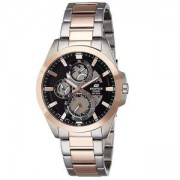 Мъжки часовник Casio Edifice ESK-300SG-1AVUEF