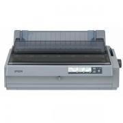 Pisač LQ-2190, C11CA92001 C11CA92001
