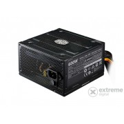 Cooler Master Elite V3 600W (MPW-6001-ACABN1)