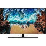 Samsung Series 8 123cm (49 inch) Ultra HD (4K) LED Smart TV (49NU8000)