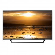 "TV LED, Sony 40"", KDL-40WЕ665, Smart, XR 200Hz, WiFi, FullHD (KDL40WE665BAEP)"