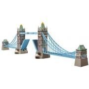 Puzzle 3D Tower bridge, 216 piese Ravensburger
