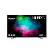 Hisense TV LED 75N5800