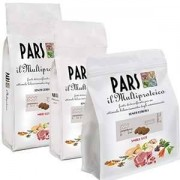 Pars Il Multiproteico 500 g