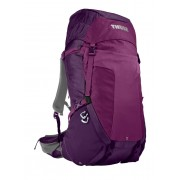 Thule Capstone Women Hiking Pack 50 l-es női túrahátizsák