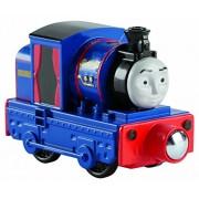 Fisher-Price Thomas The Train: Take-n-Play Timothy Toy Train