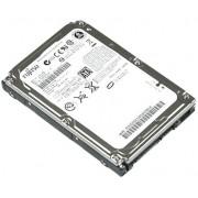Fujitsu HD SAS 12G 1.2TB 10K 512e HOT PL 2.5' EP