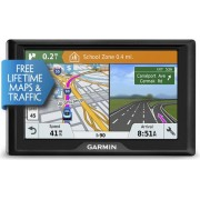 "Auto navigacija Garmin Drive 61LMT-S Europe, Life time update, 6,1"" 010-01679-12"