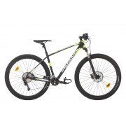 Планинско колело Shockblaze R6 29''