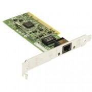 Мрежови адаптер Intel PRO/1000 GT, от PCI към RJ45(ж), 10/100/1000 MBit/s
