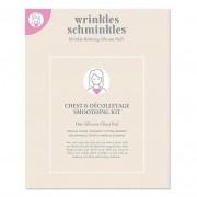 Wrinkles Schminkles - Chest Wrinkles & Décolletage Wrinkles Chest...
