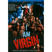 I I Am Virgin [DVD] [2010]